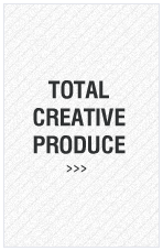 TOTAL CREATIVE PRODUCE